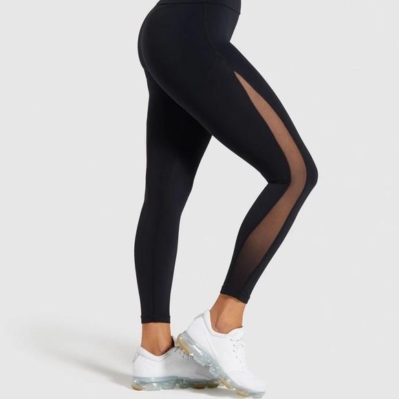 🖤Gymshark FORM leggings